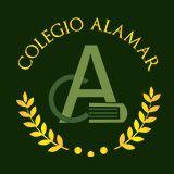 Colegio Alamar